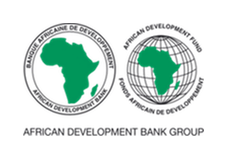 AfDB engages Aninver to perform a Review of its Human Capital Strategy